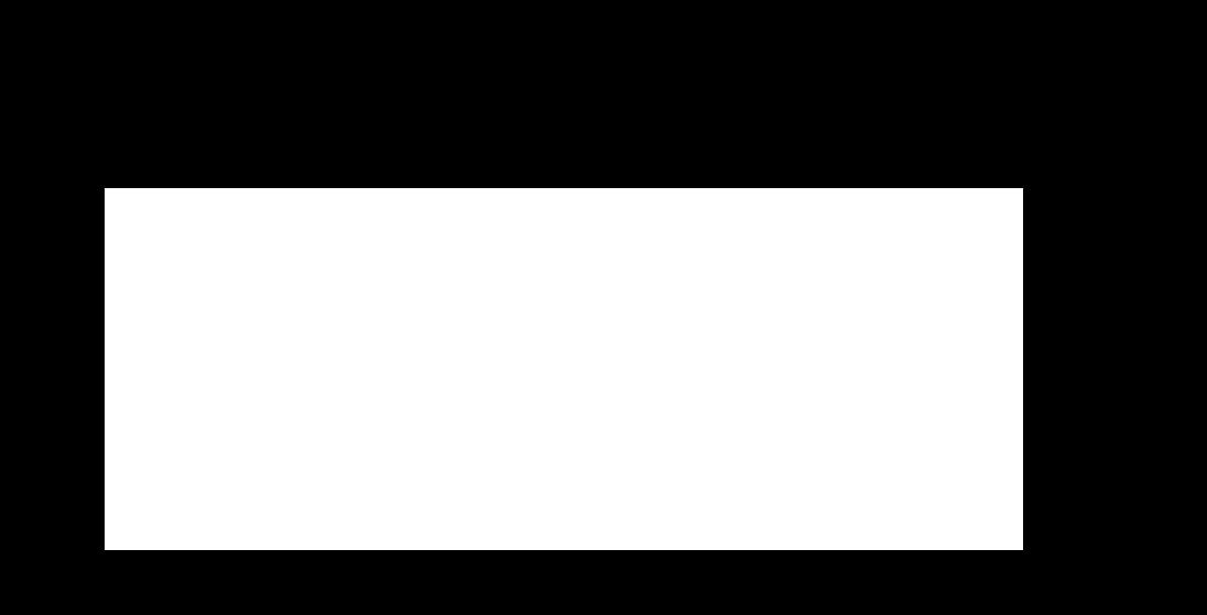 JBR avocats